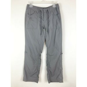 The North Face Lucia Crosby Hiking Cargo Pants